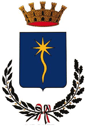 Logo Comune di Teggiano