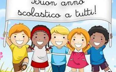 buon_anno_scolastico