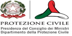 logo_dip_protciv