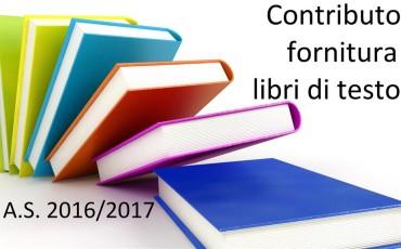 libri_di_testo-2016-2017