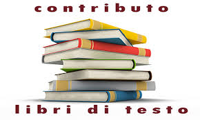 libri-testo_54_5101