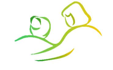 assistenza_domiciliare_800_800-20130122-105645