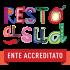 LOGO_RESTOALSUD_ENTE_300