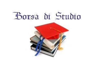 140720141833_borse-di-studio