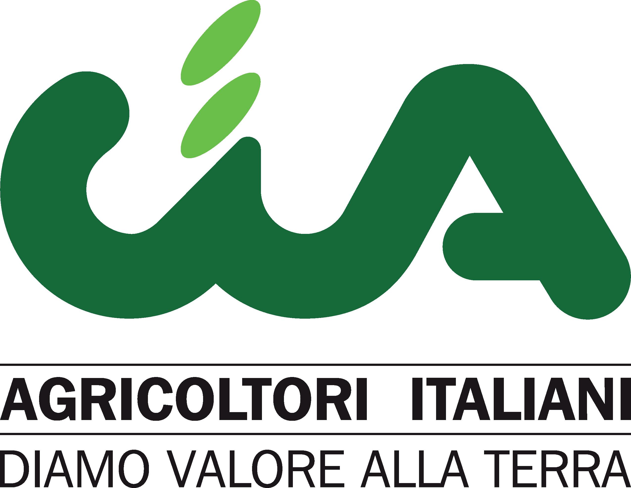 logo_cia_new_40