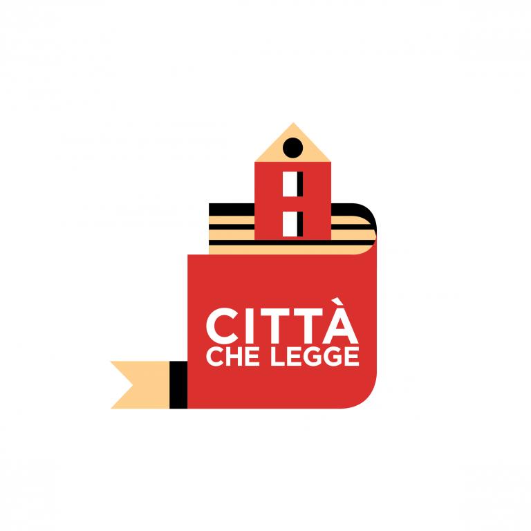 logo_ccl_web-768x768 2018