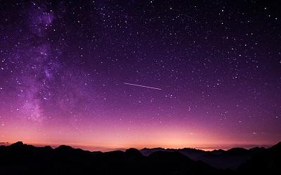stella-cadente-notte-di-san-lorenzo