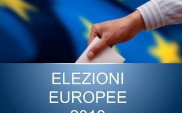 freeskipper.elezioni-eurpeee2019-783063