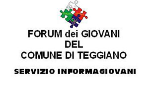 logo_forum_giovani