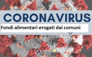 f1_0_coronavirus-i-contributi-ai-comuni-provincia-di-cremona-per-aiuti-alimentari-le-reazioni-dei-sindaci
