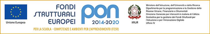 Logo_PON_2014_2020_FESR