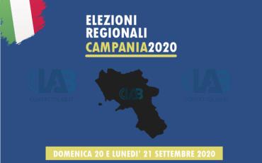 elezioni-regionali-campania-2020