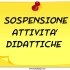sospensione-attività-didattiche