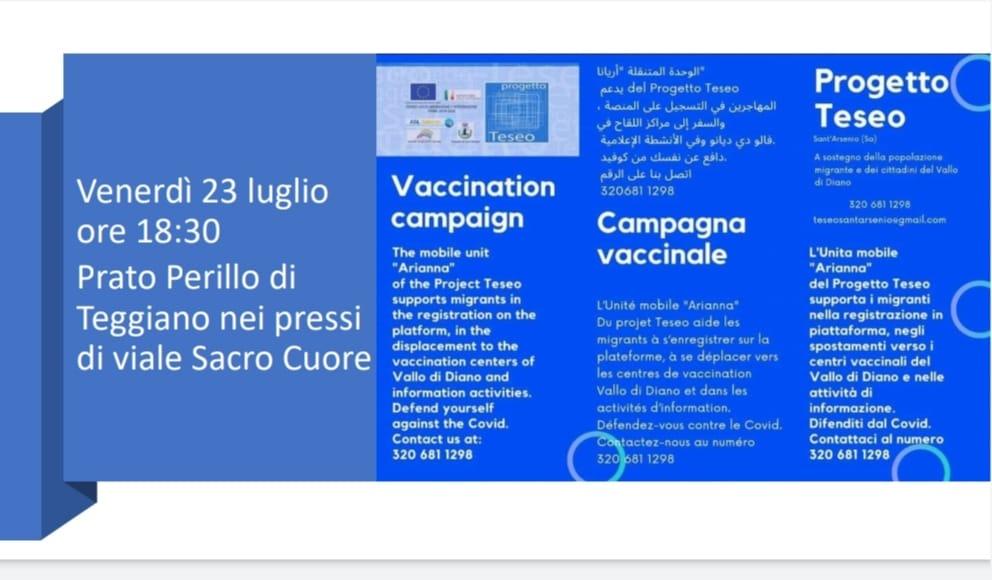 campagna_vaccinale