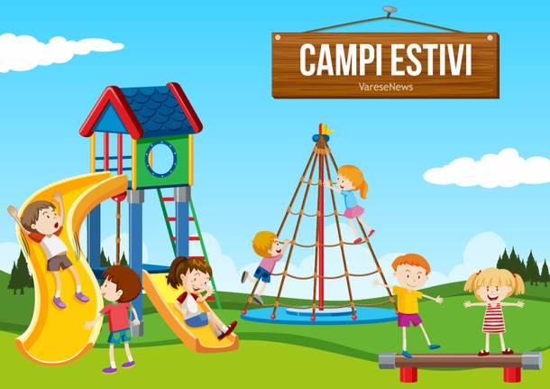 campi-estivi-2021-1219611.610x431