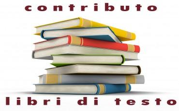 contributo-libri